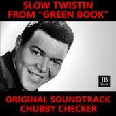 Slow Twistin' (From