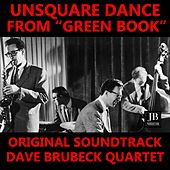 Unsquare Dance (From