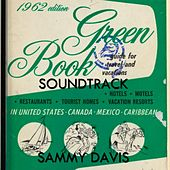 Green Book Soundtrack by Sammy Davis de Sammy Davis, Jr.