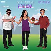 Right Now (Hopsteady Remix) de Caroline Kole