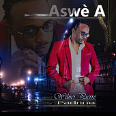 Aswé A by Wilner Pierre