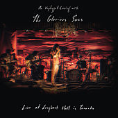 An Unplugged Evening With (Live at Longboat Hall) de The Glorious Sons