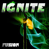 Ignite by Fusion