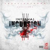 Incursion von Infernal