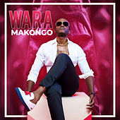 Makongo de Wara