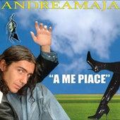 A me piace di Andrea Maja