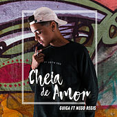 Cheia de Amor by Unspecified