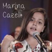 Marina Cazelli de Marina Cazelli Ferreira