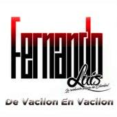 De Vacilon En Vacilon de Fernando Luis