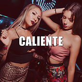 Caliente by DJ Alex