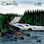 Xuto de Camille