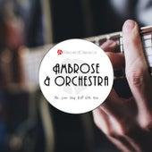 The Love Bug Will Bite You de Ambrose & His Orchestra