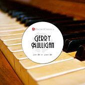 Love Me or Leave Me de Gerry Mulligan