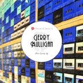 Blues Going Up de Gerry Mulligan