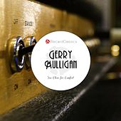 Too Close for Comfort de Gerry Mulligan