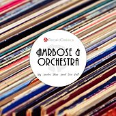 My Sweeter Than Sweet de Ambrose & His Orchestra