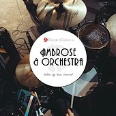 Button Up Your Overcoat by Ambrose & His Orchestra
