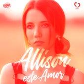 Este Amor de Allison