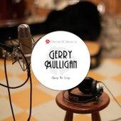 Flying the Coop de Gerry Mulligan