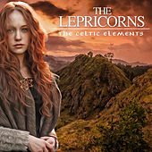 The Celtic Elements de Lepricorns