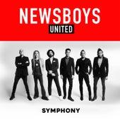 Symphony de Newsboys