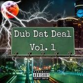 Dub Dat Deal, Vol. 1 de Dub Dat Deal