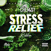 Stress Relief Riddim de Various Artists