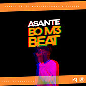 Bo M3 Beat von Asante.Jr
