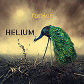 Helium by For Her