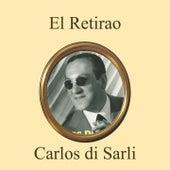 El Retirao by Carlos DiSarli
