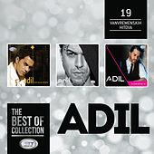 The Best Of Collection by Adil