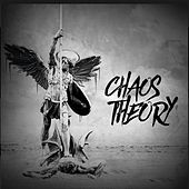 Chaos Theory (feat. TWOOODLEY & T-Dubb-O) von The Arch Angels