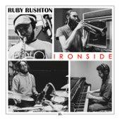 Ironside de Ruby Rushton