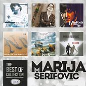 The Best Of Collection by Marija Serifovic