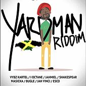 Yardman Riddim by Various Artists