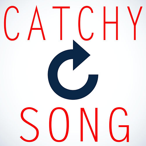 Catchy Song Instrumental By Kph