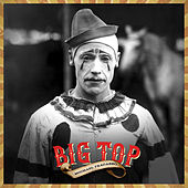 Big Top by Michael Fracasso