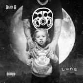 Luna de Dann G