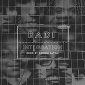 Intègration by Badi
