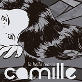 La Bella Teoría by Camille