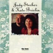 Our Town von Jody Stecher & Kate Brislin