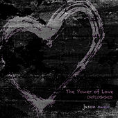 The Power of Love (Unplugged) von Jason Owen
