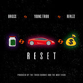 Reset by The Briggs