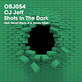 Shots in the Dark by CJ Jeff