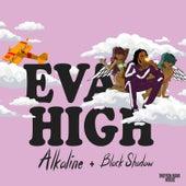 Eva High by Alkaline