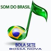 Bossa Nova (Som do Brasil) di Bola Sete