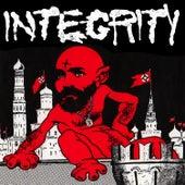 Walpurgisnacht de Integrity