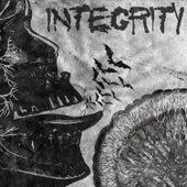 Suicide Black Snake de Integrity
