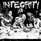 Palm Sunday de Integrity