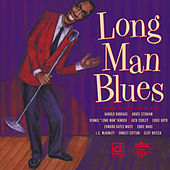 Long Man Blues by Various Artists